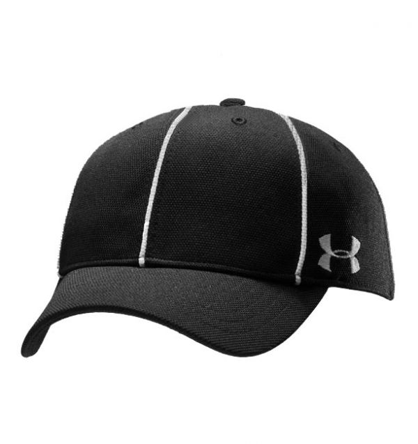 Under Armour Flex Fit Football Hat - Honig s 98e5707a20b