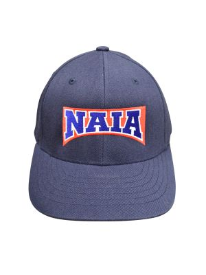NAIA Baseball Hat