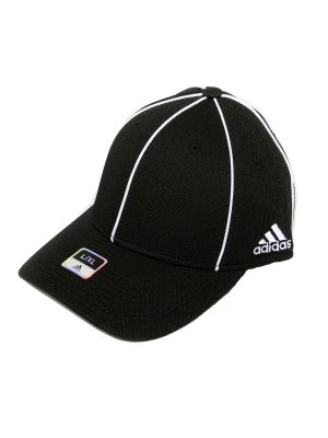 Adidas Structured Football Flex Cap