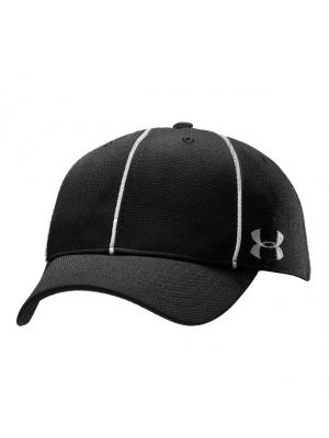 92a25fcbc0a67 Under Armour Flex Fit Football Hat