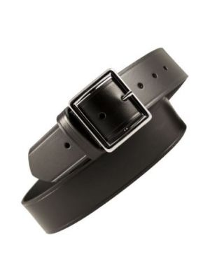 "1 3/4"" Belt - Leather"