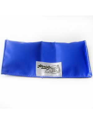 SOWG--Royal Vinyl Double-Sided Bag