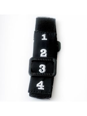 Umpire Gear and Accessories | Honigs
