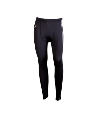 Honig's Cool Skin Compression Tights