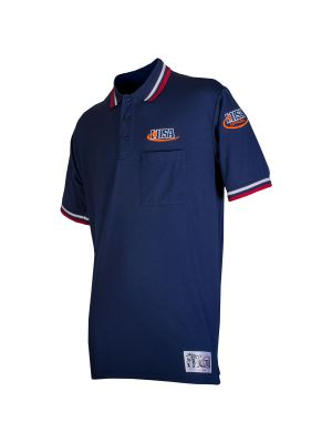 IHSA - Illinois Umpire Shirt