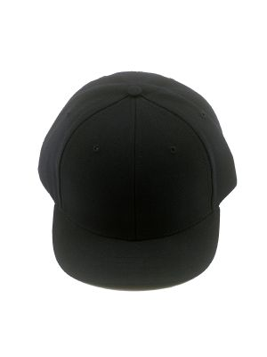 Adjustable Navy Combo Hat