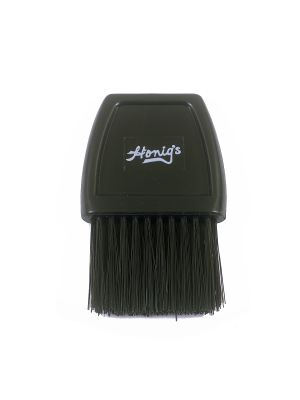 Plastic Handle Plate Brush