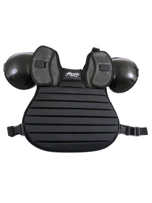 Honig's Intermediate Chest Protector