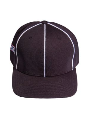 NAIA Football Official Hat - Black or White
