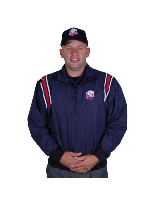 Honigs Major League Style Jacket w/ New OHSAA Logo