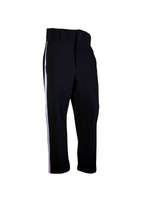 Honig's Lightweight Football Pant
