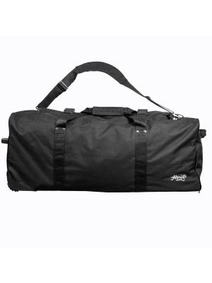 45111b45e140 Equipment and Travel Bags