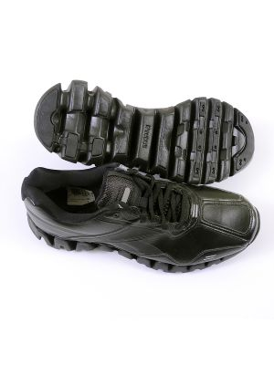 f299c473fce Referee Basketball Shoes and accessories