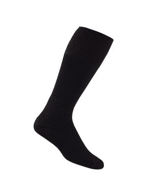 Thorlos Over-the-Calf Sock
