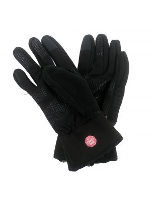 Windstopper Soft Shell Gloves