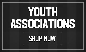 Youth Associations